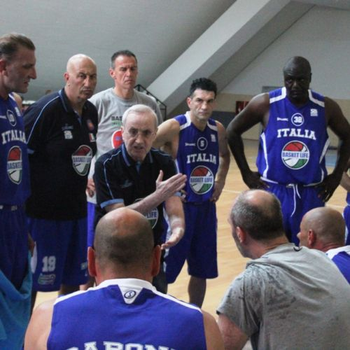 AAA-W,League+45Russia=TimeOut Peterson